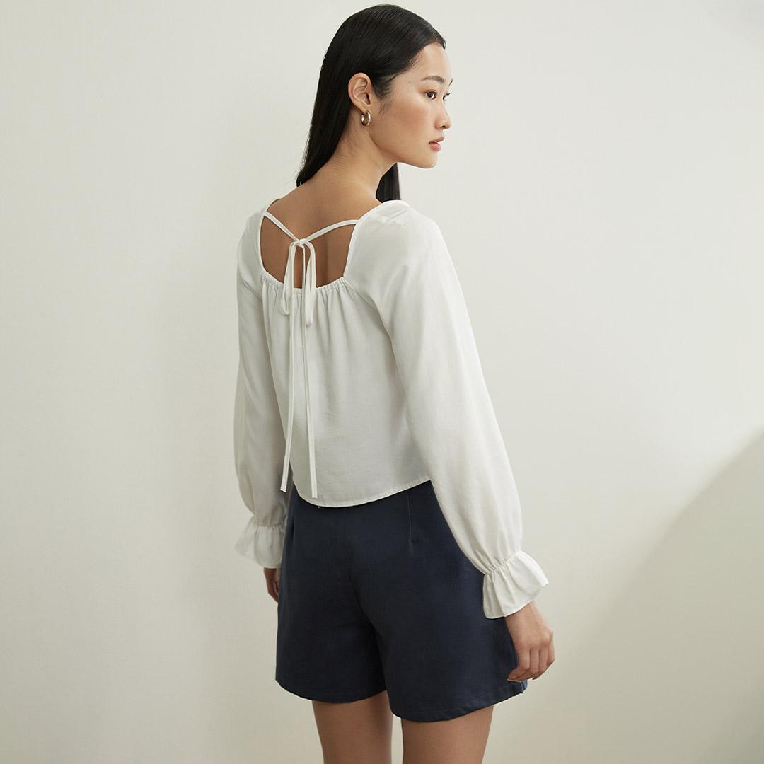 Shop Clothing Below $15
