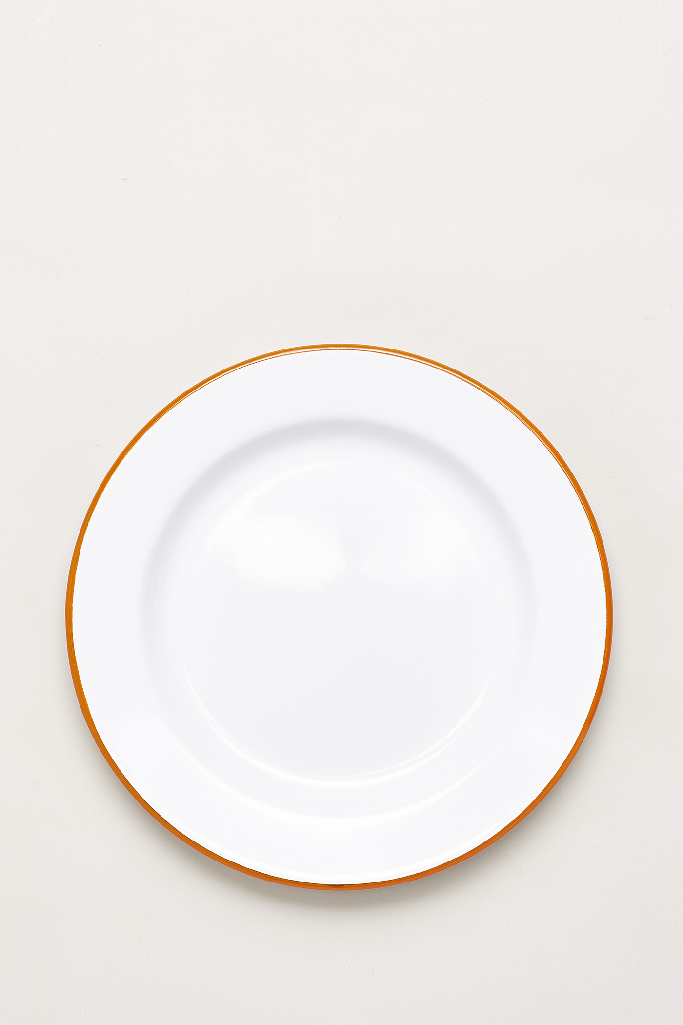Crow Canyon Home Dinner Plate