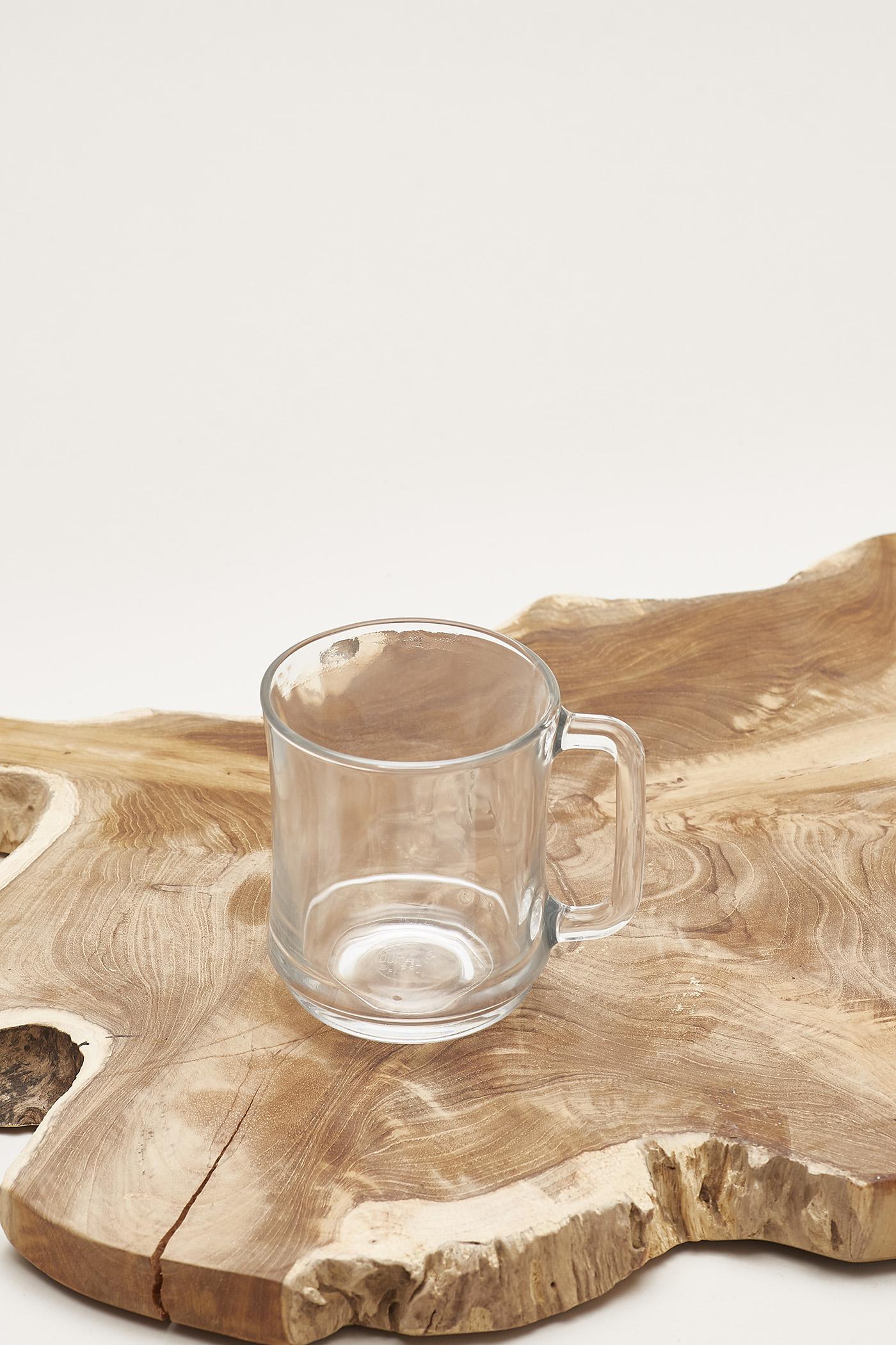 Duralex Lys Mug