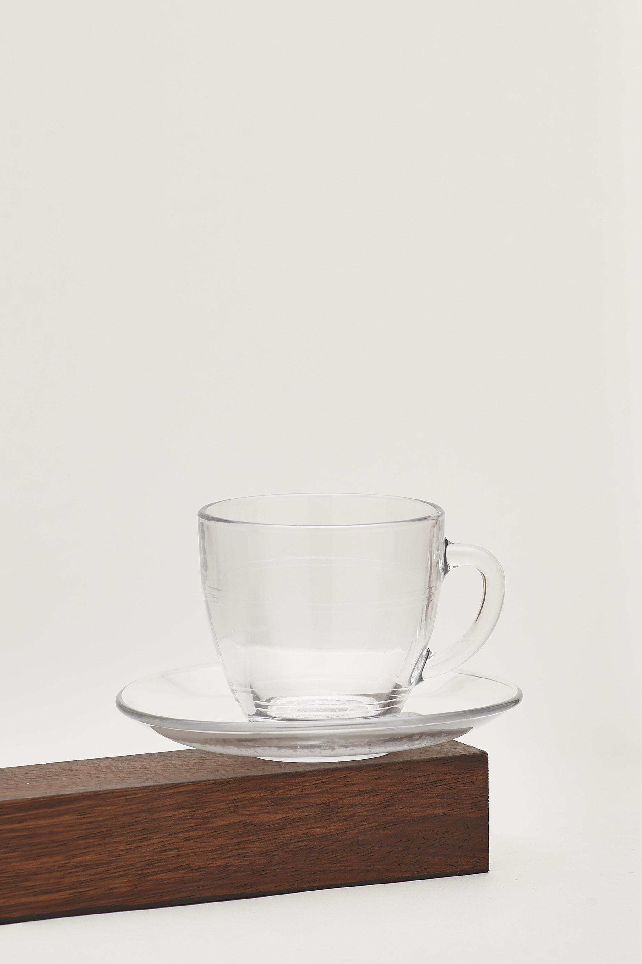Duralex Gigogne Cup Set