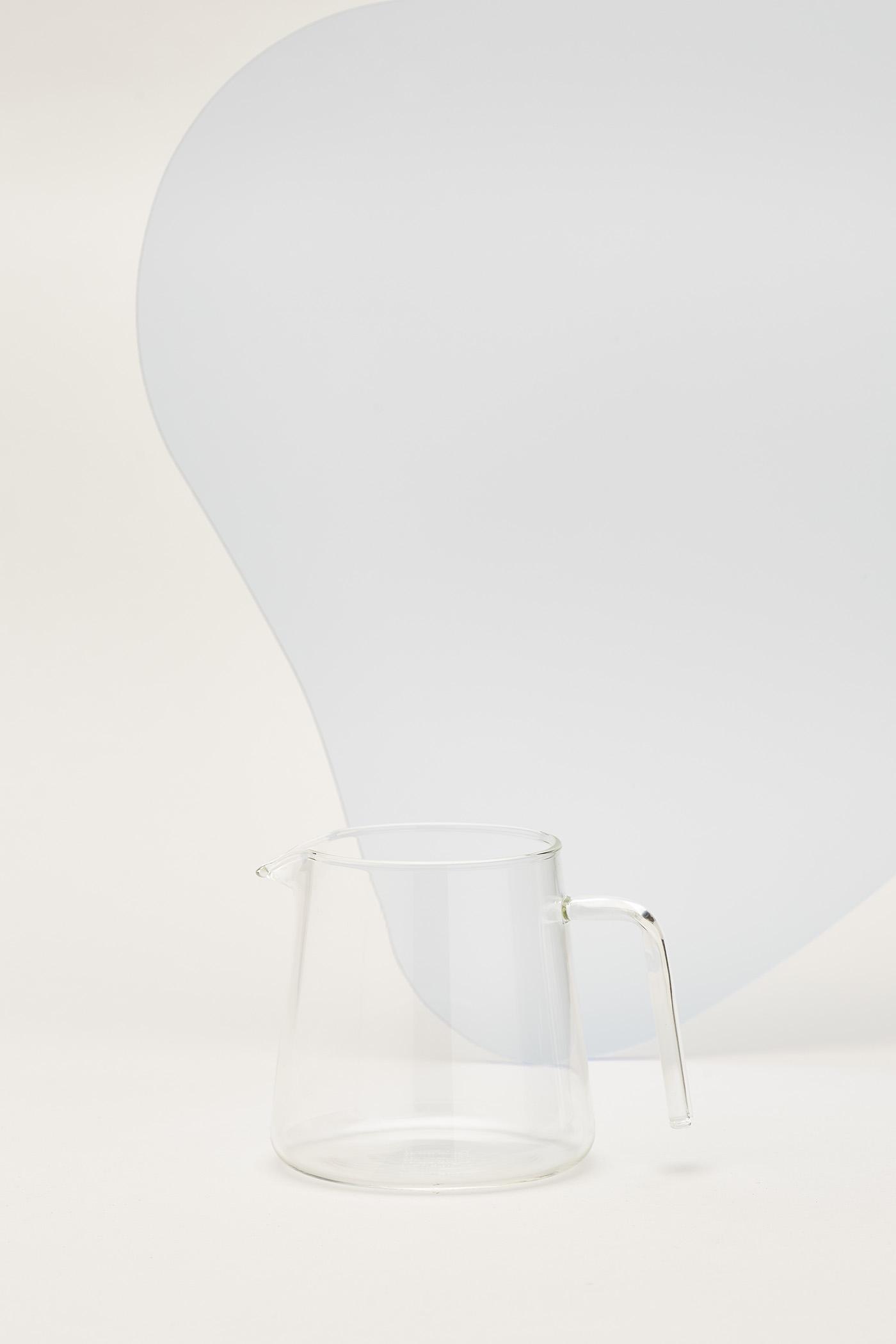 Trendglas For Two Dot Pot