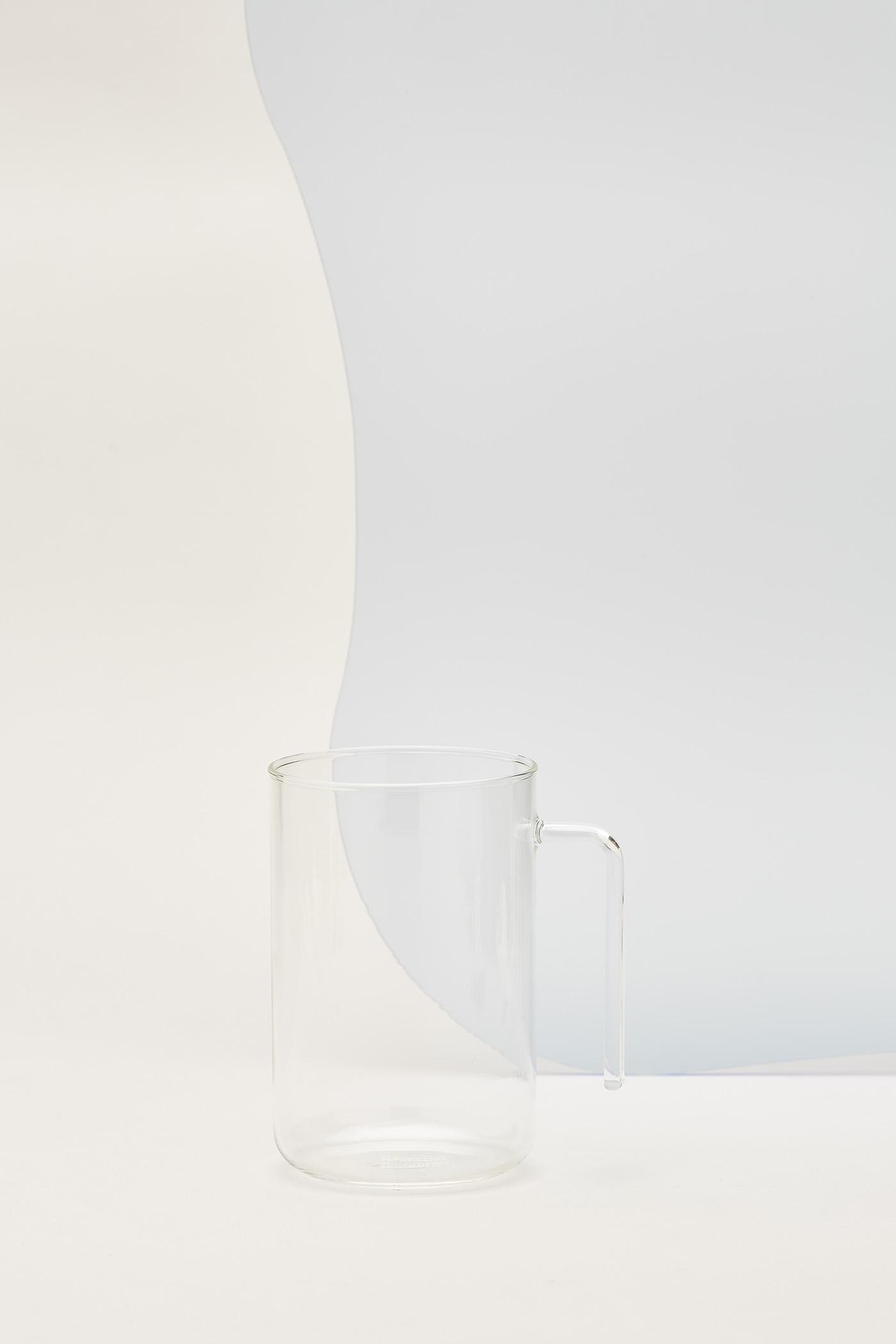 Trendglas Office Dot XL Mug