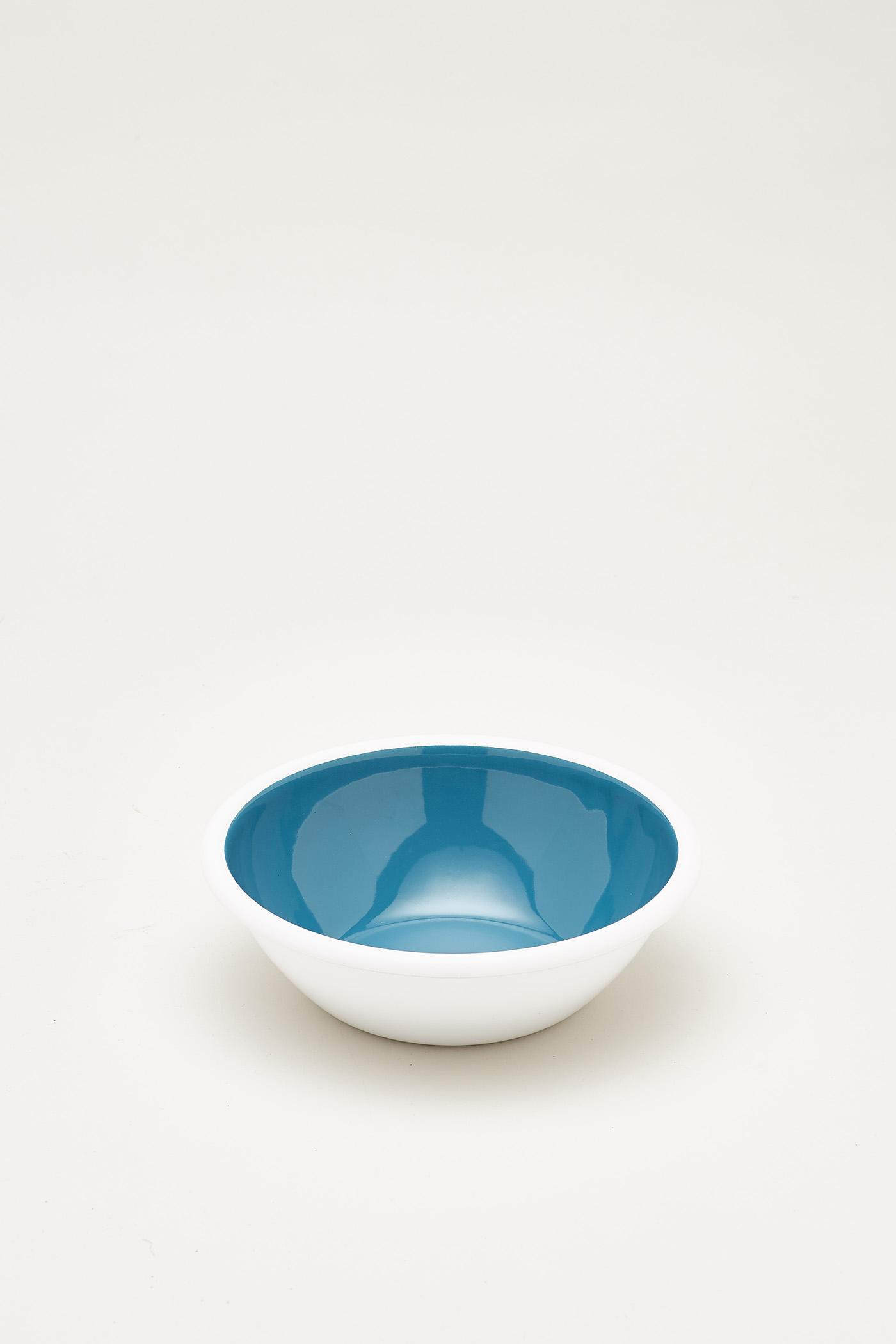 Bornn Large Bowl