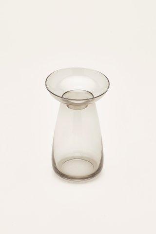 Kinto Aqua Culture Large Vase