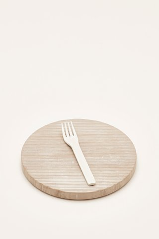 Kinto Alfresco Fork