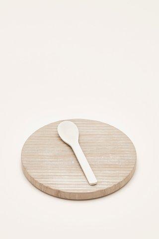 Kinto Alfresco Spoon