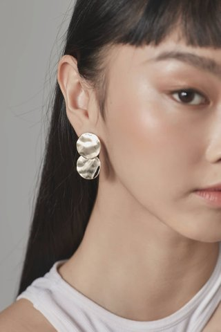 Shana Earrings