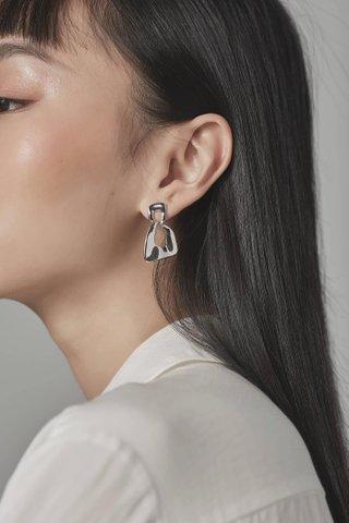 Yoela Earrings