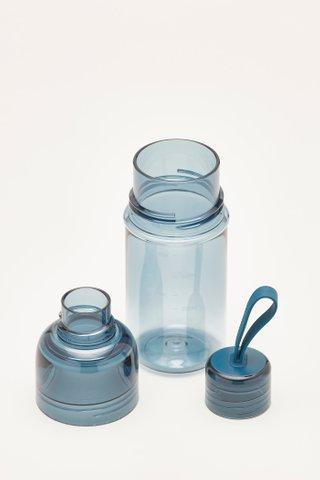 Kinto Workout Bottle