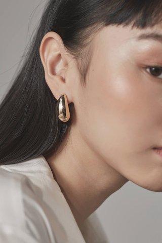 Whitley Earrings