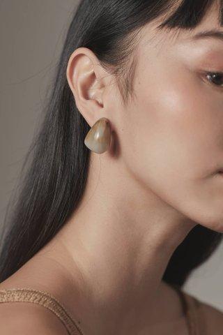 Lucinda Earrings