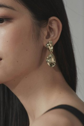 Leanna Earrings