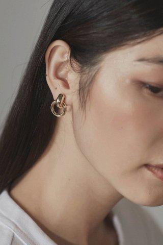 Tinley Earrings