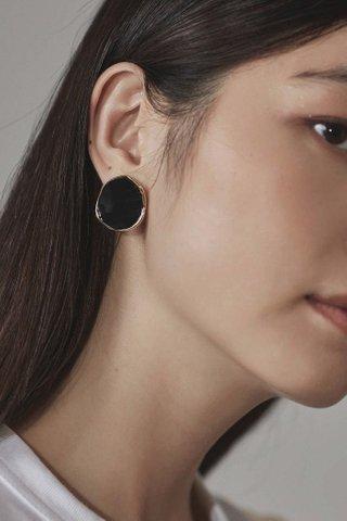 Rivane Ear Studs