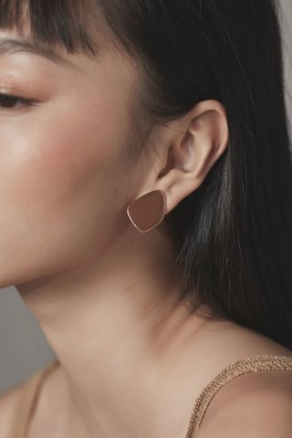 Vayce Ear Studs