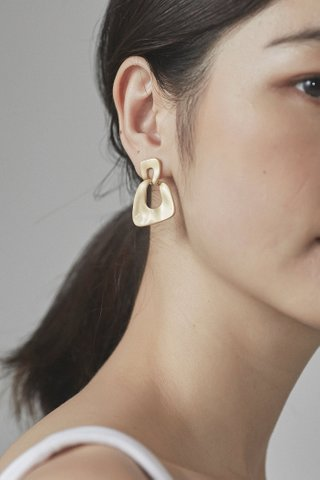 Zeena Earrings