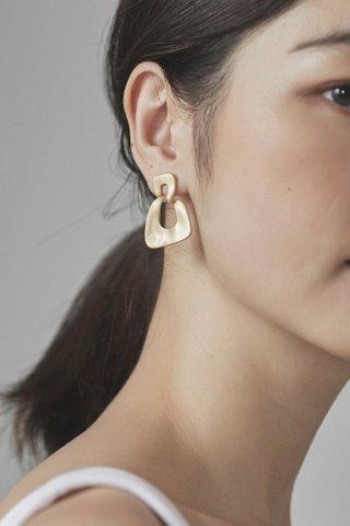 Zeena Earrings