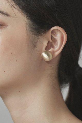 Zenda Ear Studs