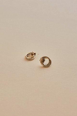 Leva Earrings