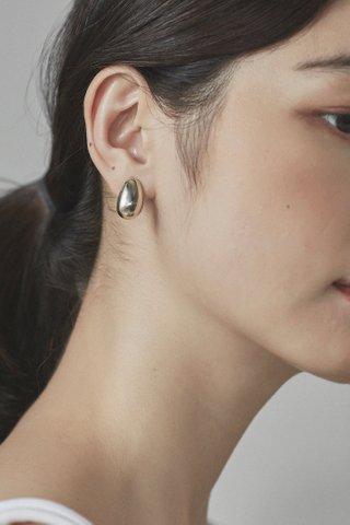 Ximena Ear Studs