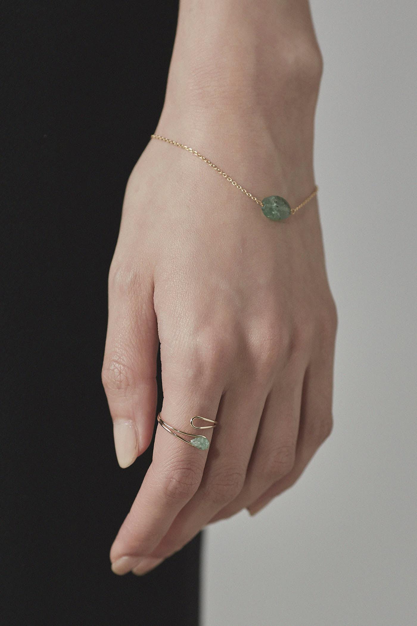 Maxy Bracelet