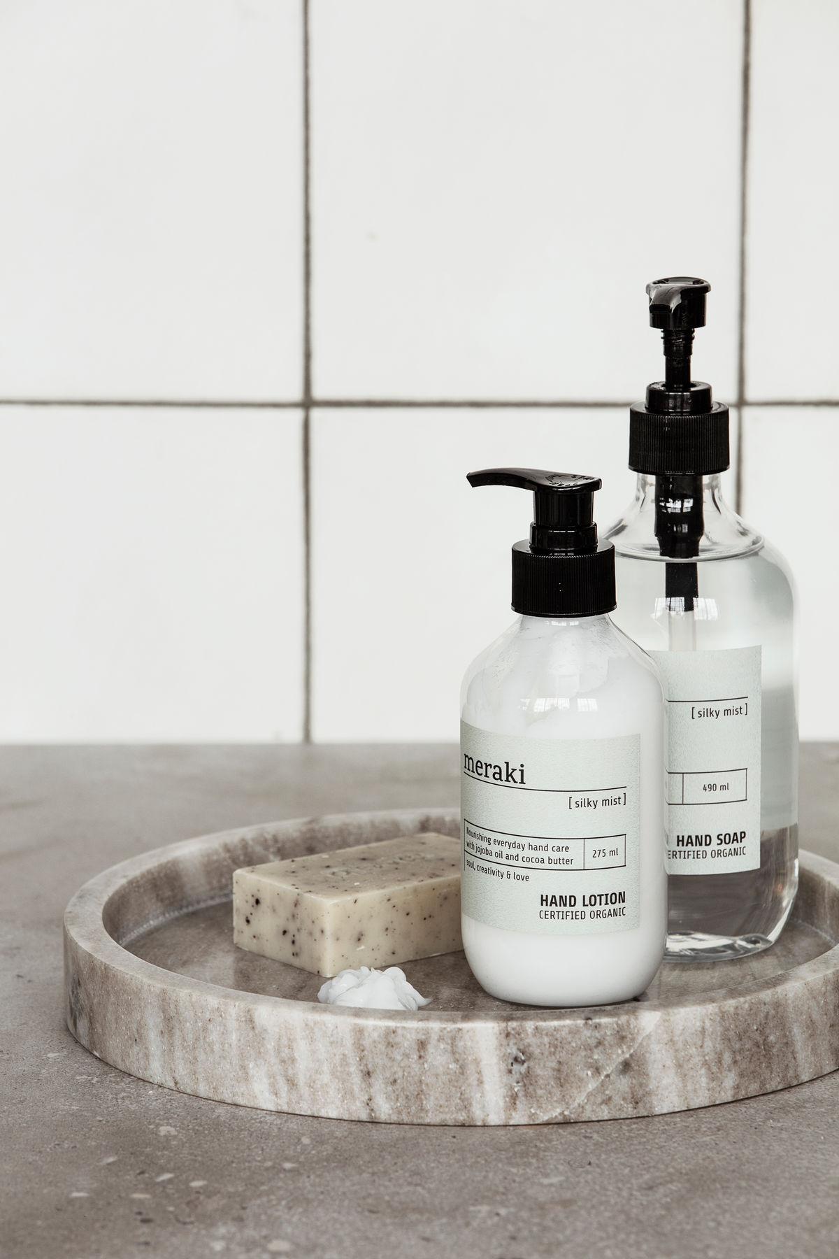 Meraki Hand Soap