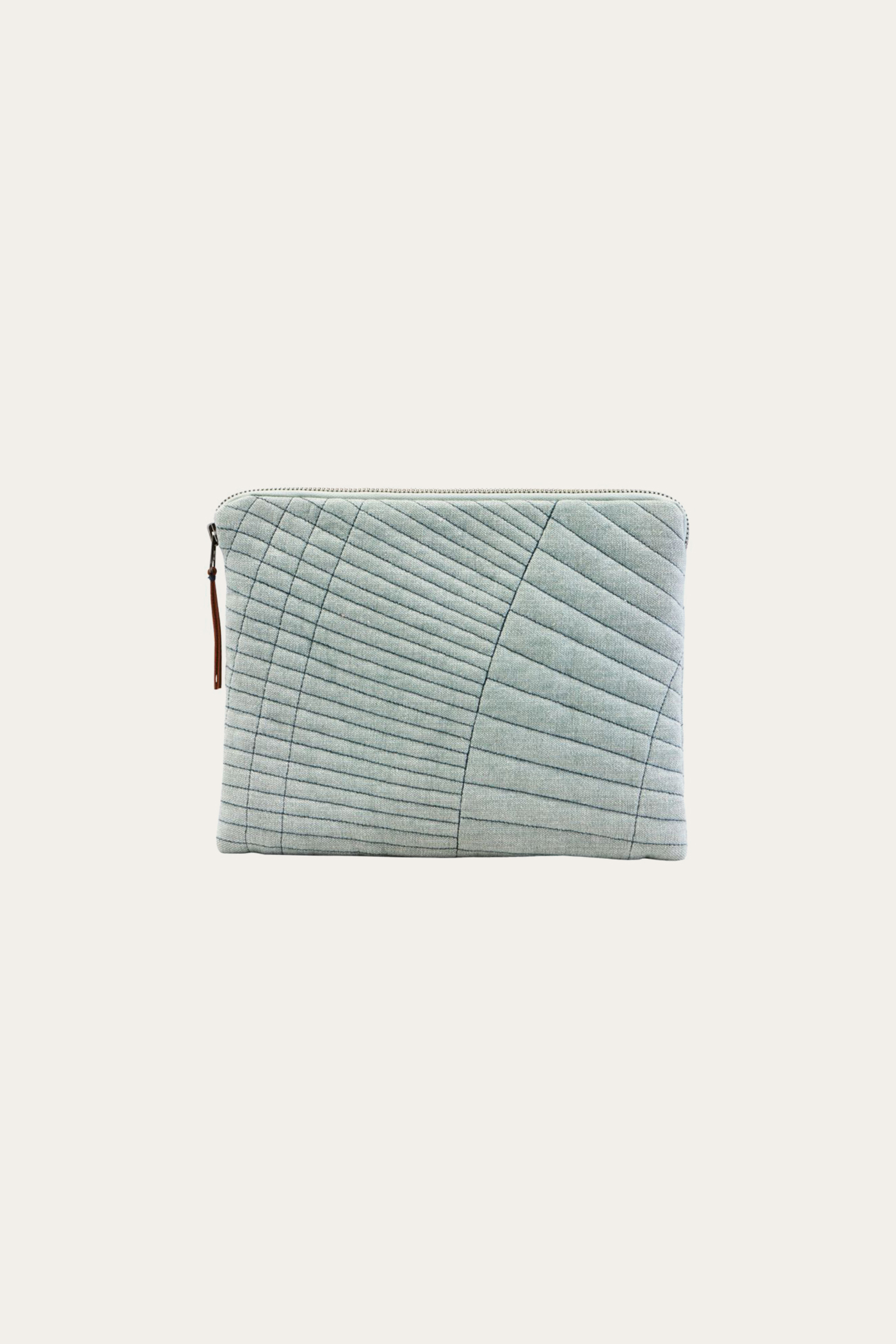 Monograph Tablet Sleeve