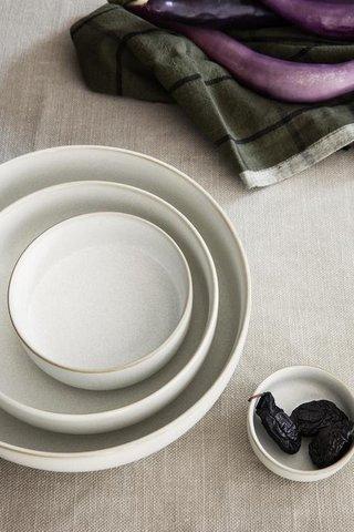 Ferm Living Sekki Small Bowl