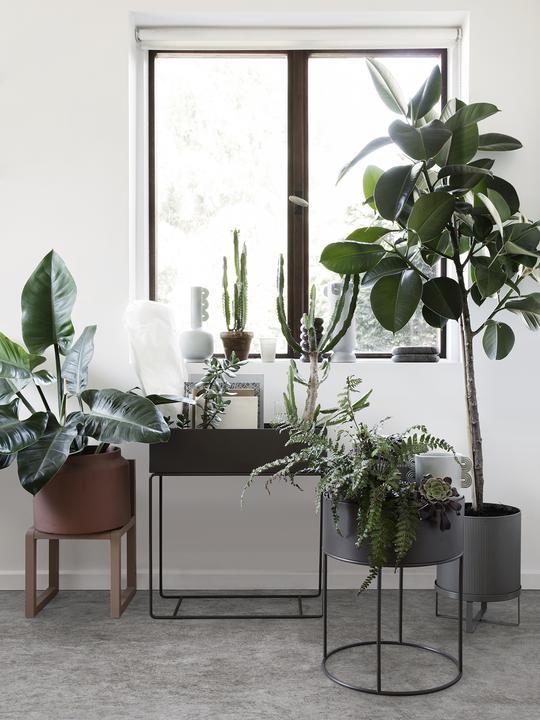 Ferm Living Plant Box