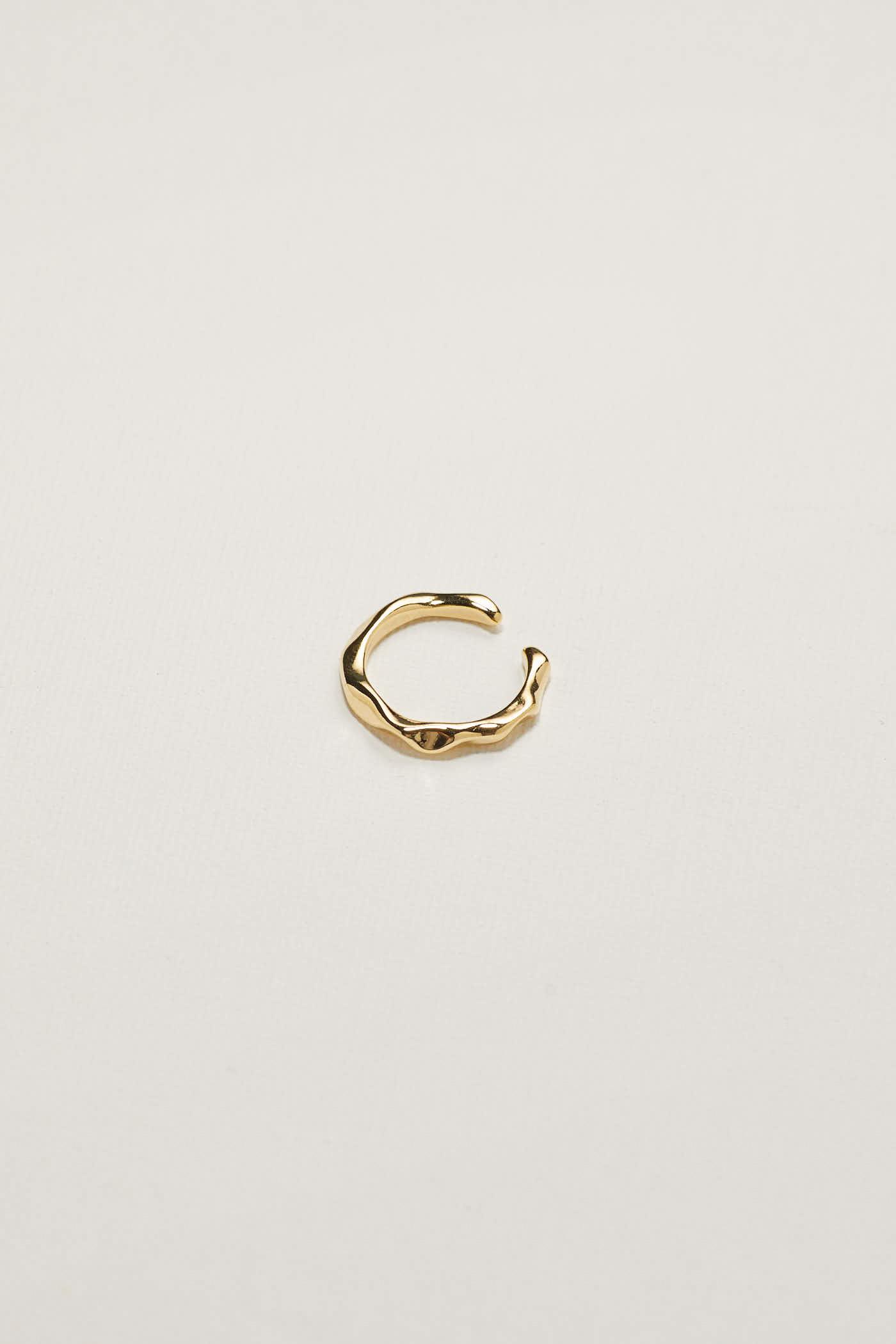 Ariele Ring