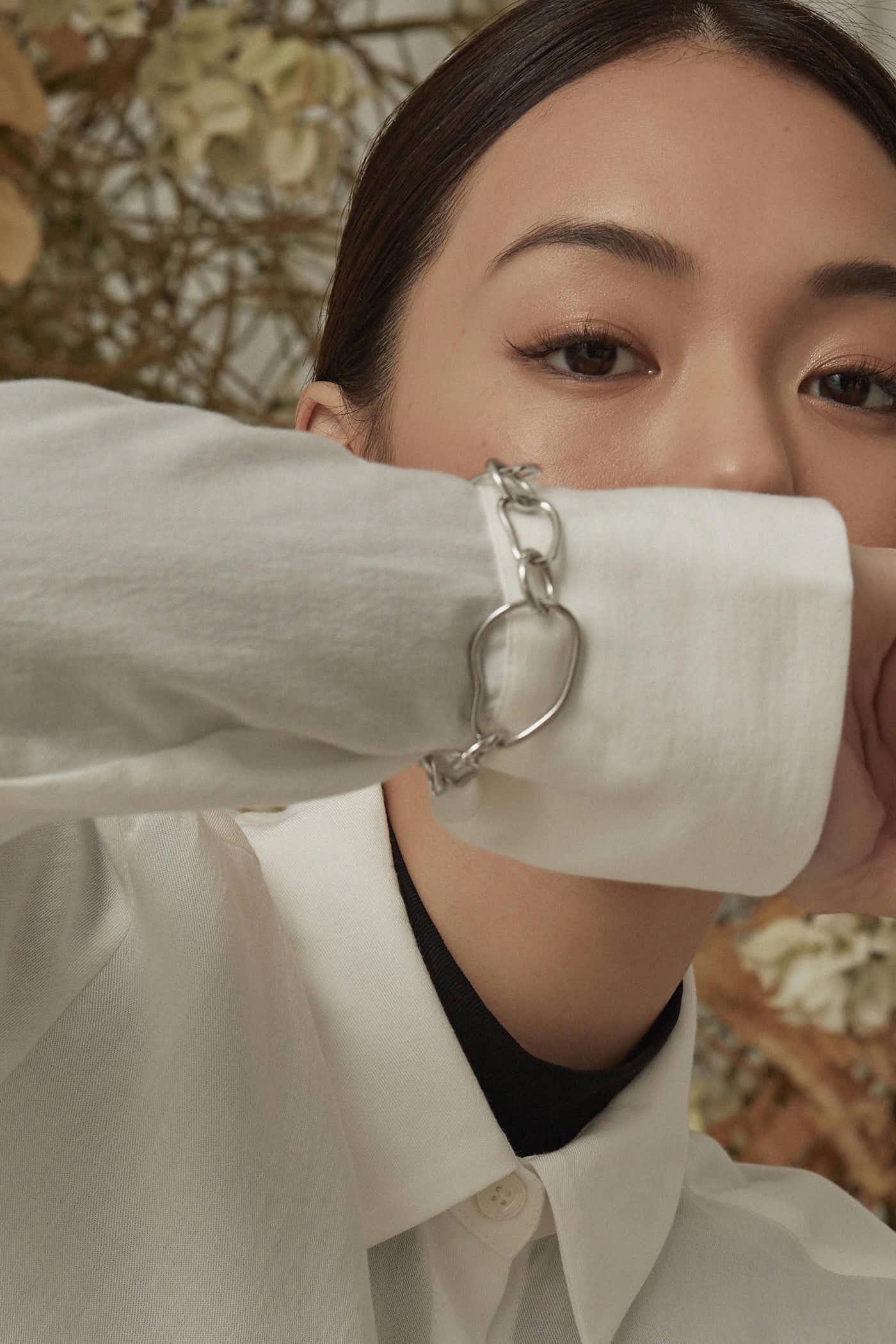 Daya Bracelet