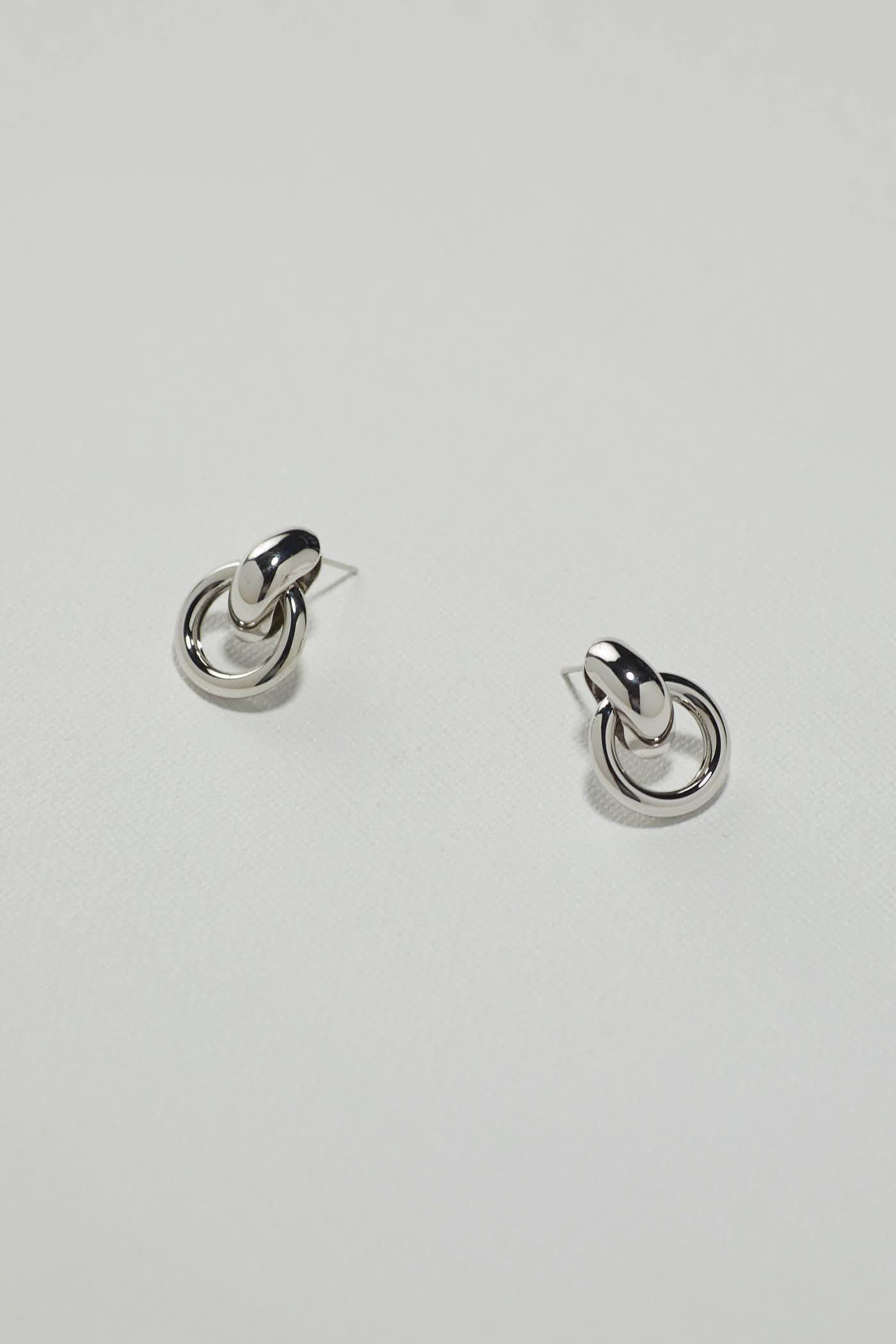 Raque Earrings