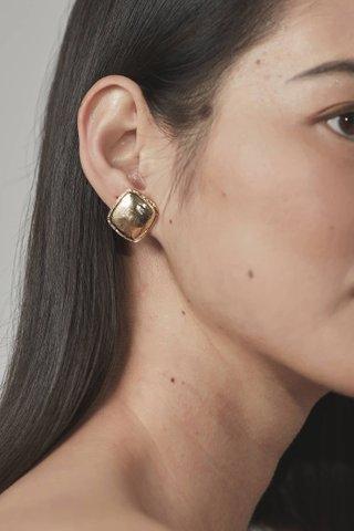 Tabie Earrings