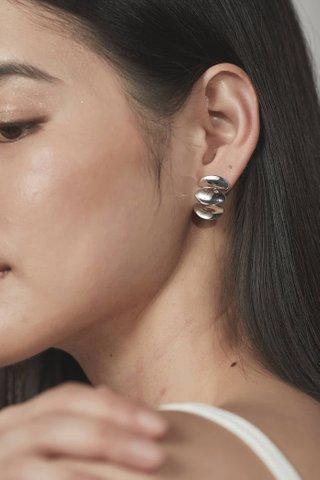 Zola Earrings