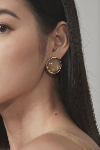 Kora Earrings