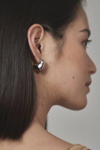 Stella Earrings