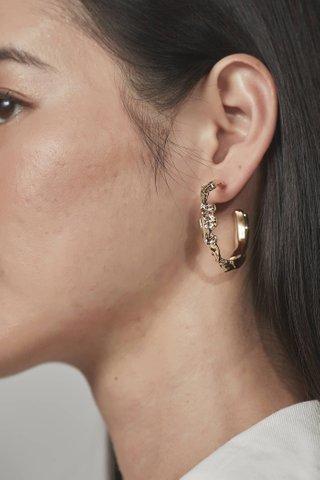 Zariah Earrings