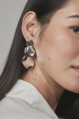 Tenley Earrings