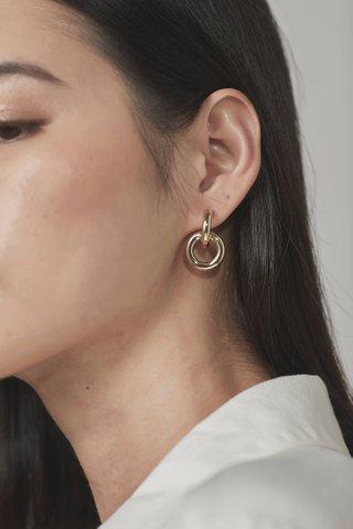Jenn Earrings