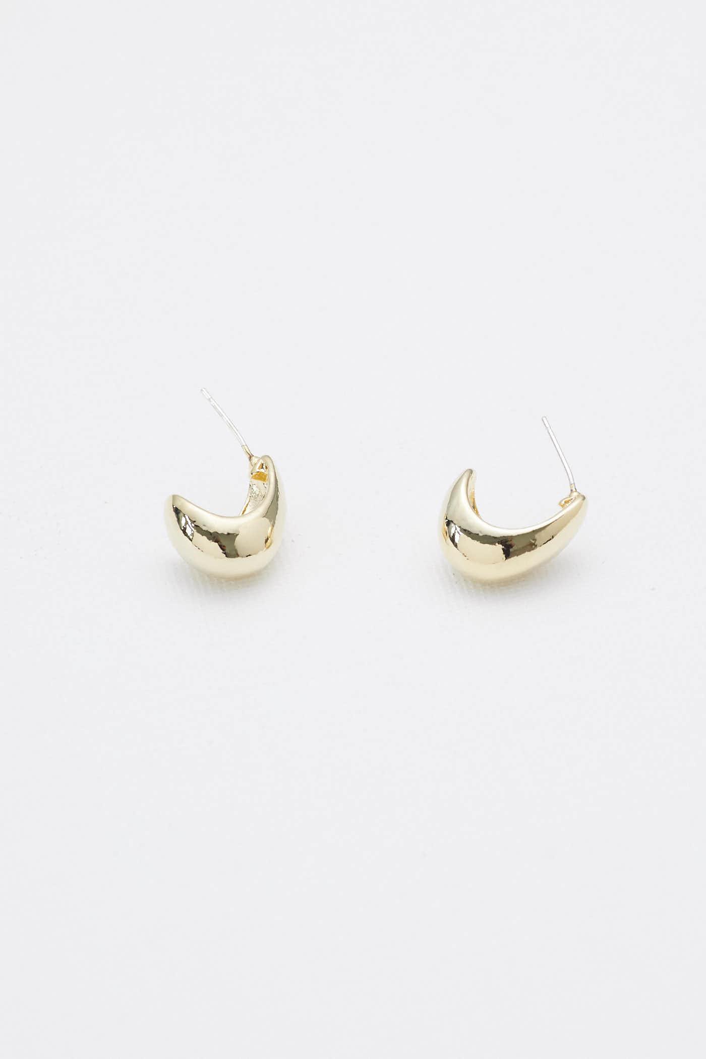 Danyl Earrings