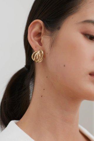 Baden Earrings