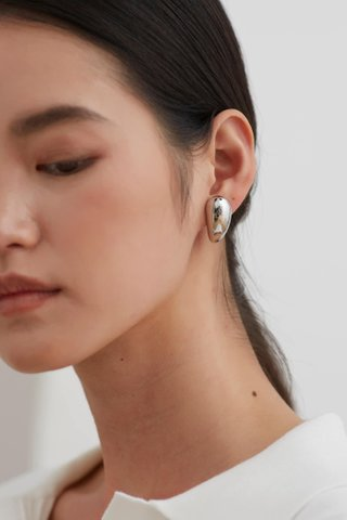 Lienna Earrings