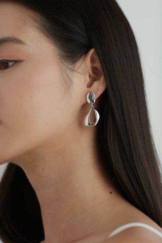 Bailey Drop Earrings