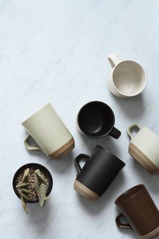 Kinto CLK Tall Mug
