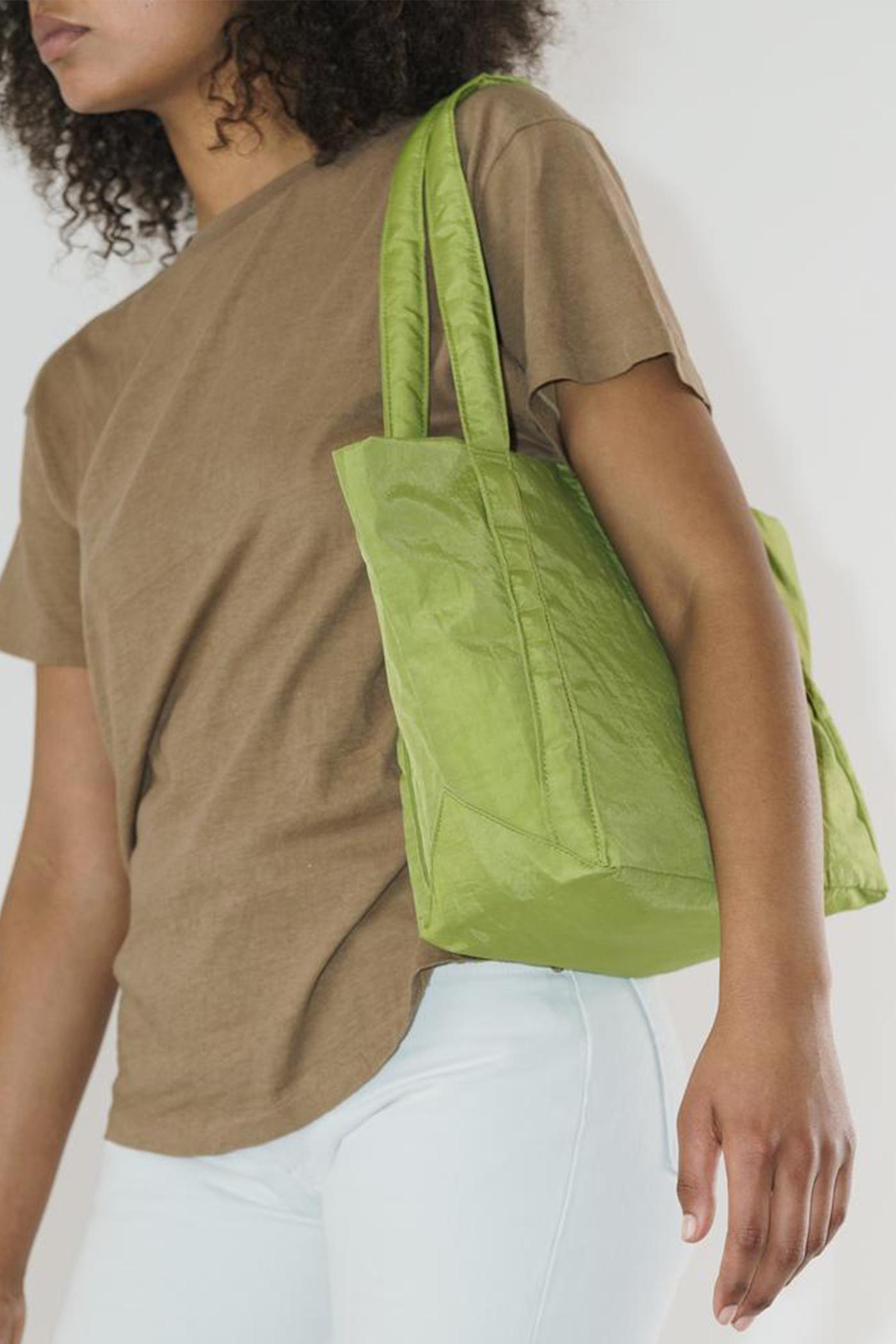 Baggu Mini Cloud Bag