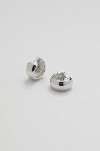 Lelia Earrings