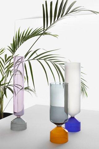 Ichendorf Bouquet Mid Vase
