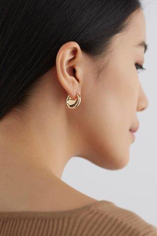 Kylen Earrings