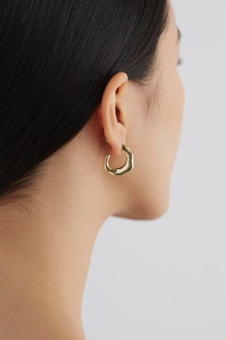 Kanne Earrings