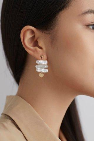 Jasee Earrings